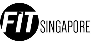 Fit Singapore